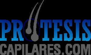 Prótesis-capilares.com
